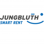 smart rent Hotline 1